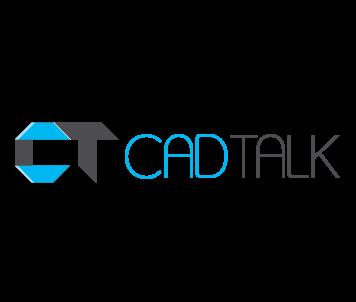CADTalk